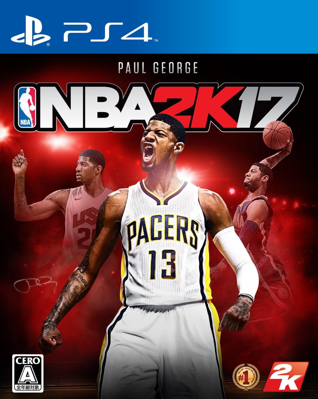NBA2K17でVCを購入する方法…課金時に取引キャンセルになる場合はPSストアから購入でOK