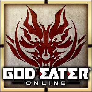 「ゴッドイーター オンライン攻略」序盤の進め方…ランク4以上の装備がオススメ