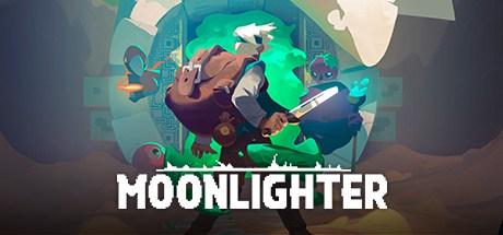 【Moonlighter攻略】アドベンチャーアップデートVer.1.8の変更点など詳しく紹介